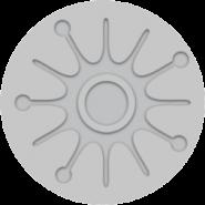 Stranded Netlabel Logotype