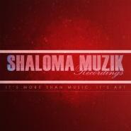 Shaloma Muzik Recordings Logotype