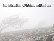 SubSymbolic Records Logotype