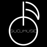 Sucu Music Logotype