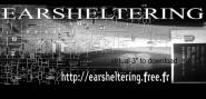 earsheltering Logotype
