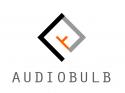 Audiobulb Records Logotype