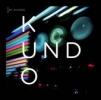 Kundo Records Logotype