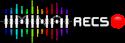 Liminal RECS Logotype
