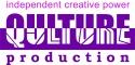 Qulture Production Logotype