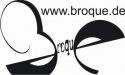 Broque.de Logotype