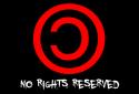 Copyleft Records Logotype