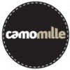 Camomille Logotype