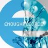 Enough Records Logotype
