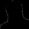 signorafranca Logotype