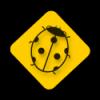 Aventuel Music Logotype