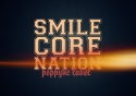 SmileCore Nation Logotype