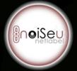 Noiseu Netlabel Logotype