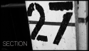 Section 27 Logotype