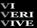 ViVeriVive Logotype