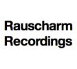 Rauscharm Recordings Logotype