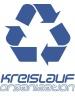Kreislauf.ORGANIZATION Logotype
