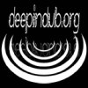 Deepindub Netlabel Logotype