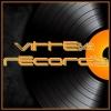Vittek Records Logotype