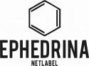 Ephedrina Netlabel Logotype