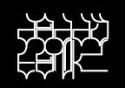 Daddy Tank Records Logotype