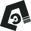 LibreCommeLair Logotype