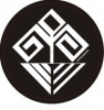 Opposide Records Logotype