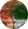 Organic Acoustic Netlabel  Logotype