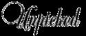 unpicked.net Logotype