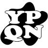 YPQN RECORDS Logotype