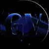 GV Sound Logotype