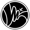 mastik Logotype