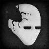 BugCoder Records Logotype