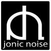 Jonic Noise Logotype