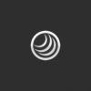 Silent Flow Logotype