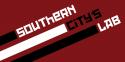 Southern City's Lab Logotype