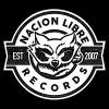 Nacion Libre Logotype