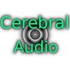 CerebralAudio Netlabel Logotype