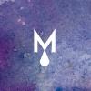 Memories Melt Logotype