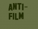 Laptop Hooligans/Anti-Film Logotype